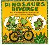 DinosaursDivorce