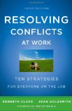 resolving_conflicts_at_work