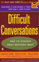 difficult_conversations